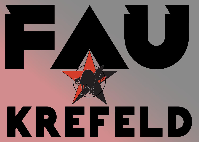 FAU Krefeld